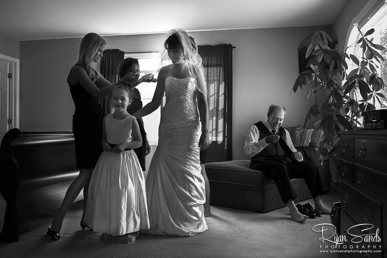 bridgewater_manor_wedding_01