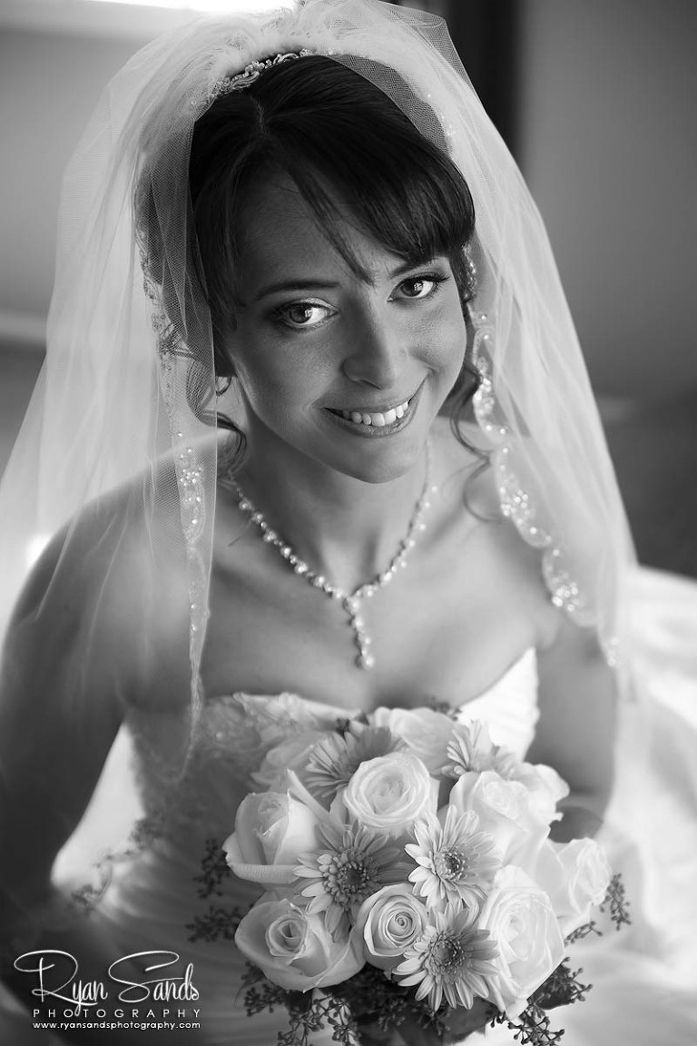 bridgewater_manor_wedding_02