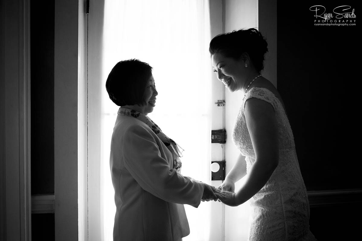 stockton_inn_wedding03