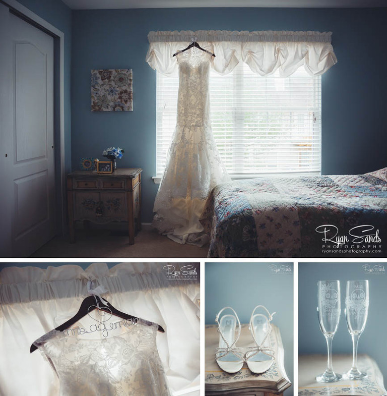 moorestown_community_house_wedding_0000