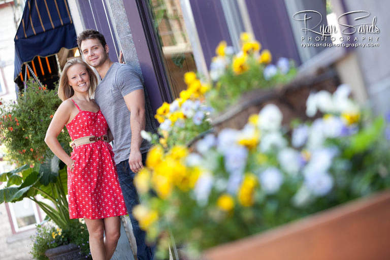 frenchtown_engagement02