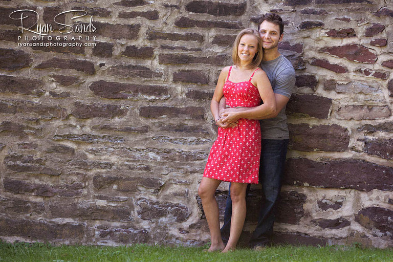 frenchtown_engagement03