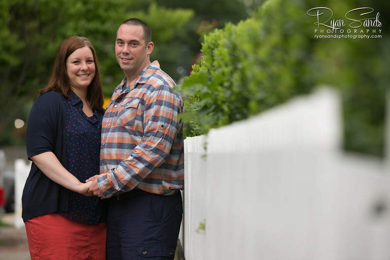 new hope, pa engagement session03