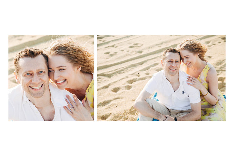 long_branch_new_jersey_engagement_session_01