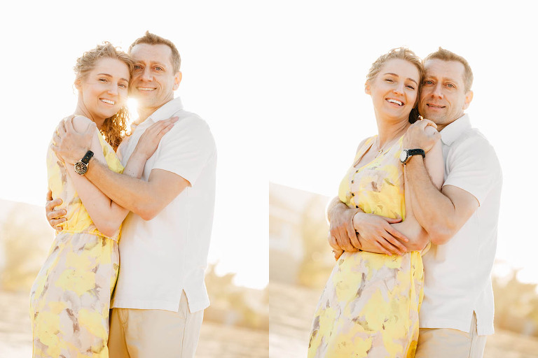 long_branch_new_jersey_engagement_session_20