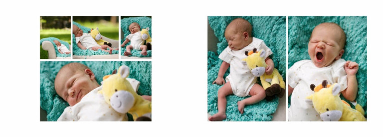 princeton_newborn_photographer03