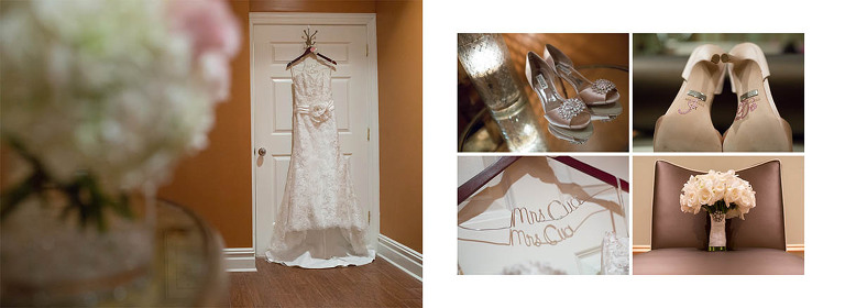 westmount_country_club_wedding01