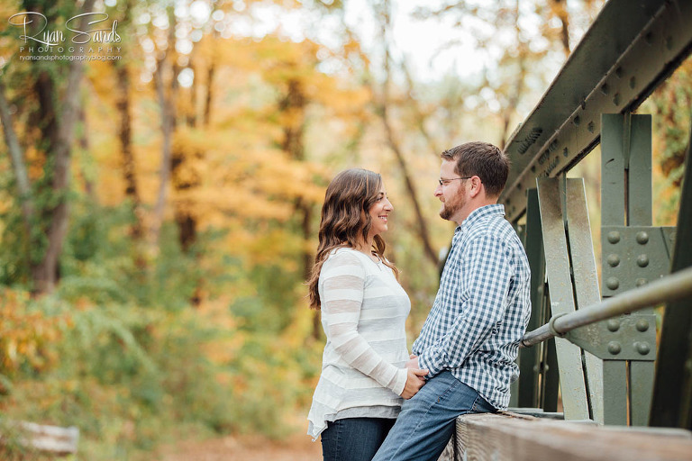 frenchtown_engagement_shoot_photographer_new_jersey_01