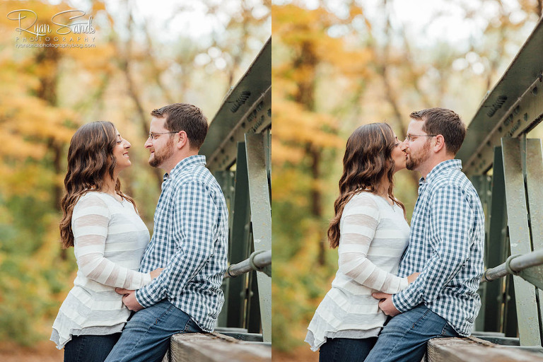 frenchtown_engagement_shoot_photographer_new_jersey_02