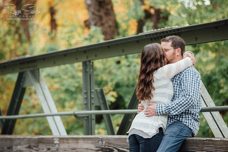 frenchtown_engagement_shoot_photographer_new_jersey_03