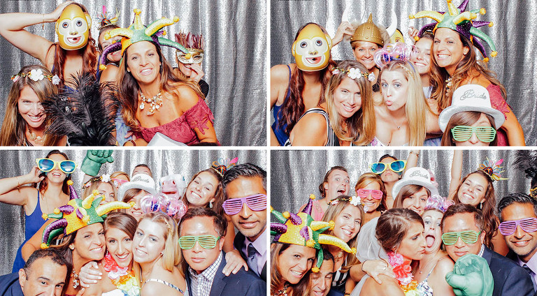 wedding_photo_booth_hunterdon_county_new_jersey_01