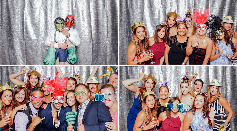 wedding_photo_booth_hunterdon_county_new_jersey_02