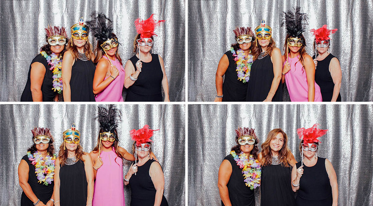 wedding_photo_booth_hunterdon_county_new_jersey_03