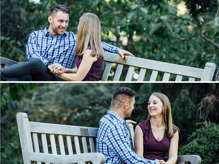 skylands_botanical_gardens_engagement_shoot_new_jersey_01