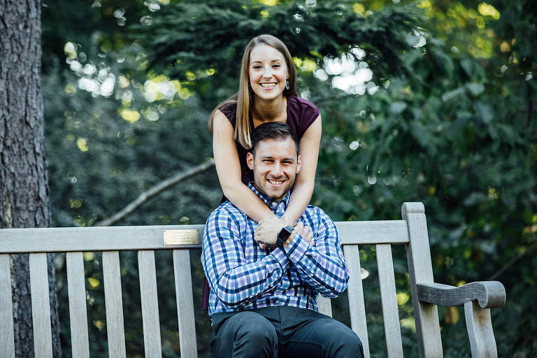 skylands_botanical_gardens_engagement_shoot_new_jersey_02