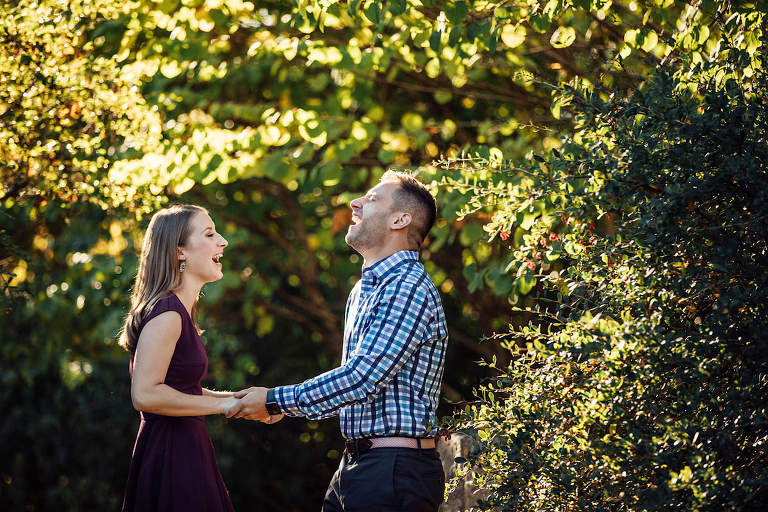 skylands_botanical_gardens_engagement_shoot_new_jersey_03