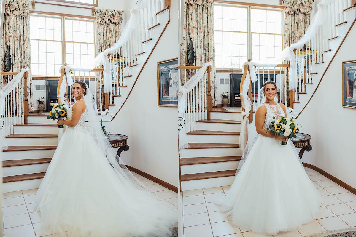 Groß Outrageous Wedding Themes Zeitgenössisch - Brautkleider Ideen ...