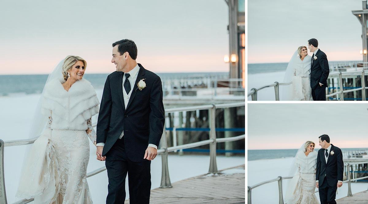 Magnificent Rent Wedding Suits Ideas - Womens Dresses & Gowns ...