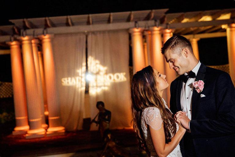 Shadowbrook Wedding Venue Shrewsbury New Jersey