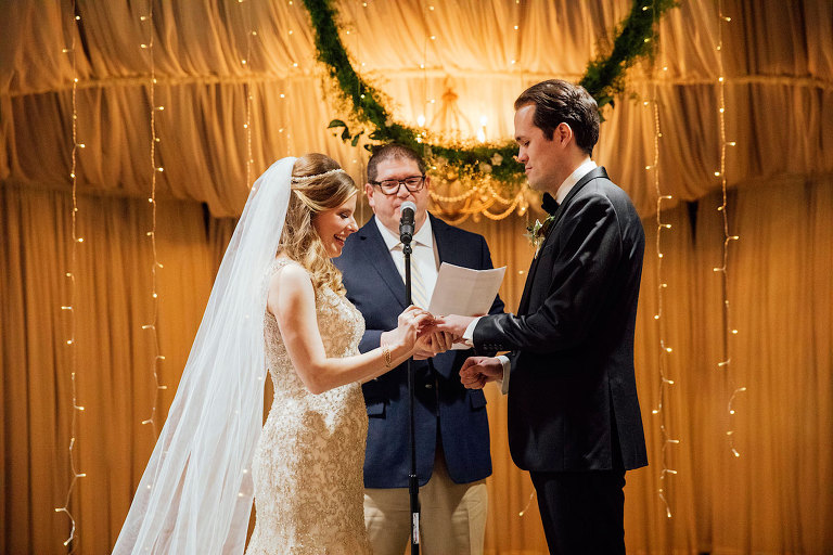 Lambertville Station Inn Wedding Venue New Jersey