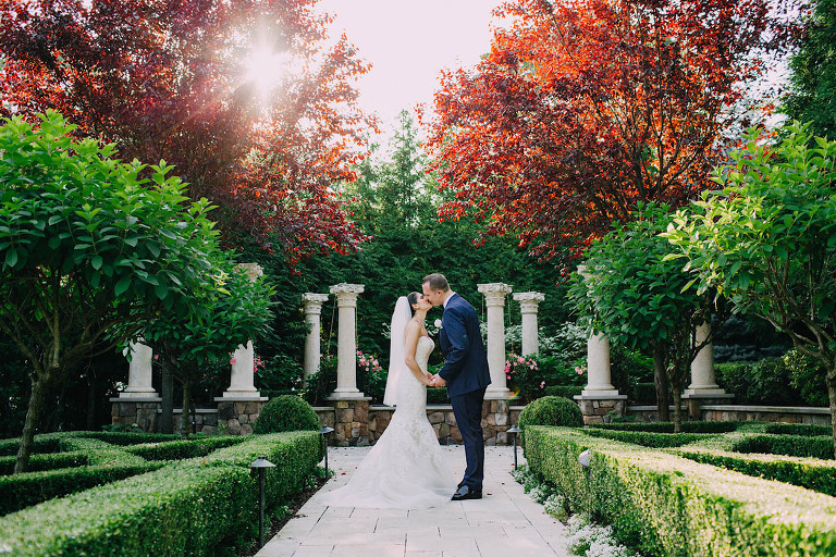 Seasons Catering Wedding Venue Washington Township New Jersey