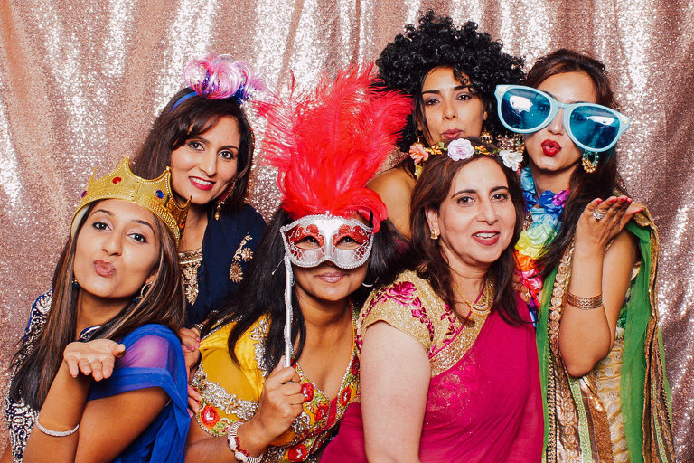 Event PhotoBooth Pricing and Props New Jersey