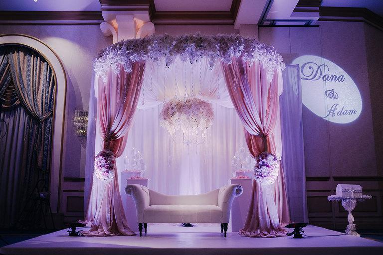 The Grove Wedding Venue in Cedar Grove, New Jersey