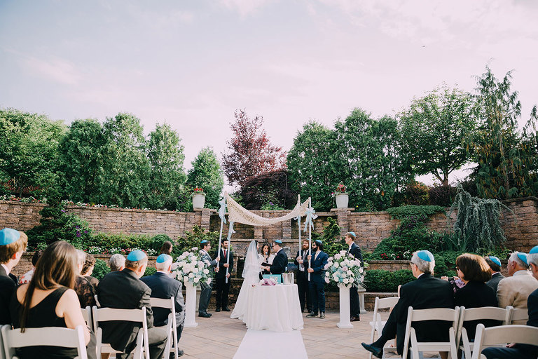 The Imperia Wedding Venue in Somerset, NJ