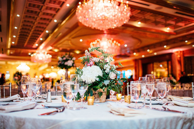 Seasons Catering Wedding Venue in Washington, New Jersey